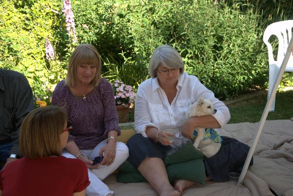 apr-7-2012-spring-garden-party-1-026