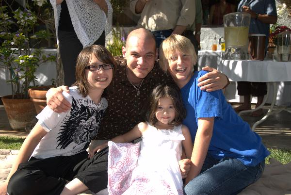 apr-7-2012-spring-garden-party-1-027
