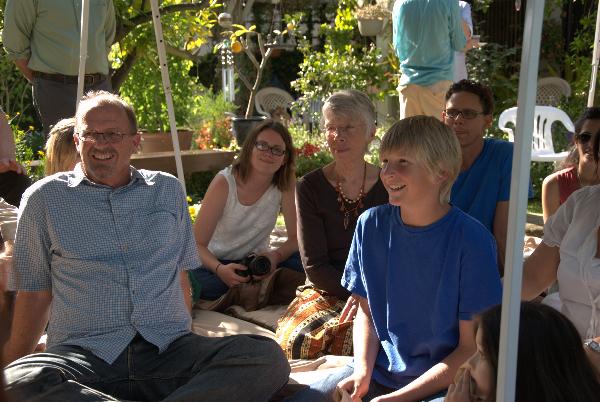 apr-7-2012-spring-garden-party-1-044
