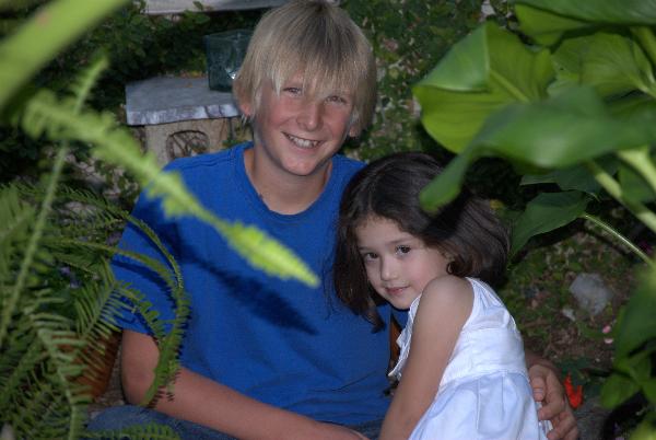 apr-7-2012-spring-garden-party-1-052