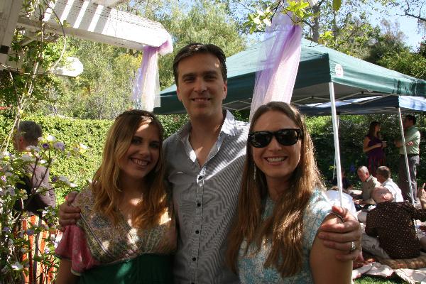 apr-7-2012-spring-garden-party-2-077