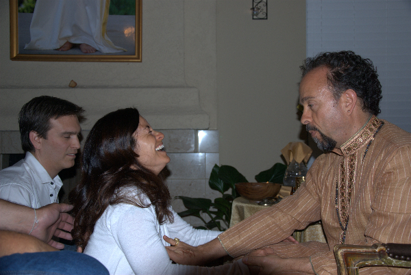 apr-6-2012-darshan-044
