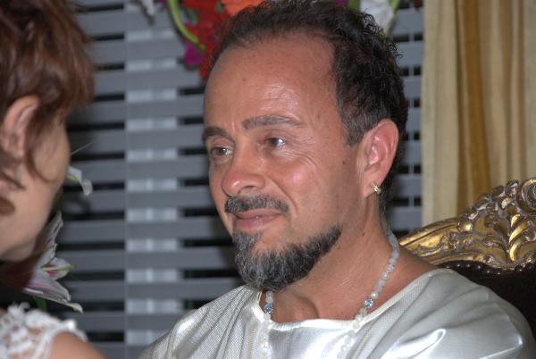 aug-25-2012-darshan-at-42-la-serra-007