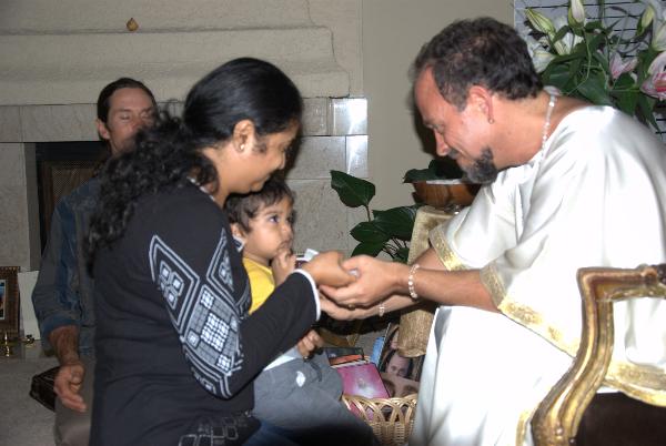 aug-25-2012-darshan-at-42-la-serra-022