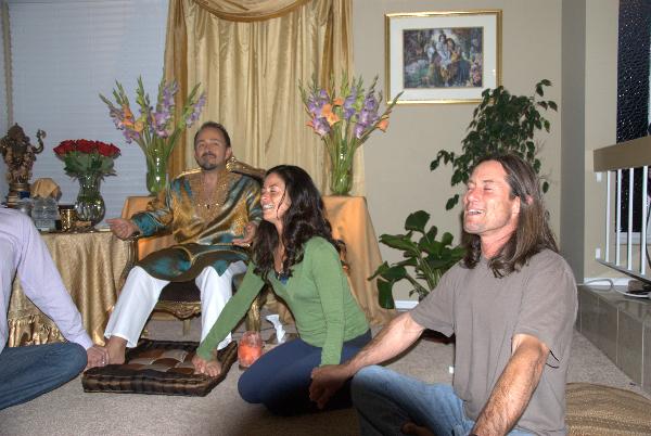 may-26-2012-ecstatic-singing-002