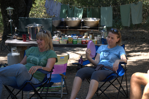 june-15-18-2012-fathers-day-camping-trip-013