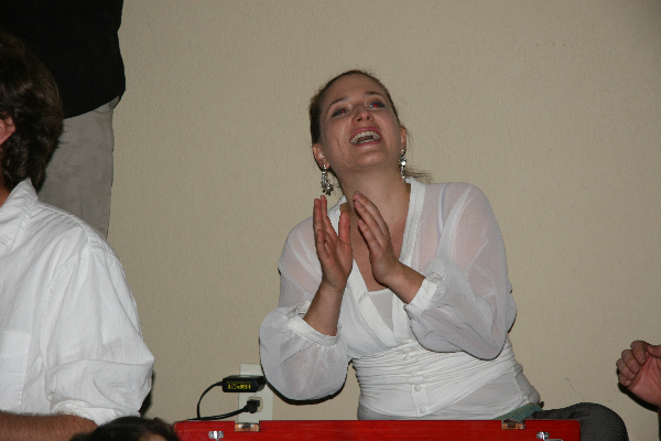 feb-11-2012-ecstatic-singing-022