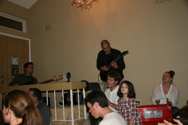 feb-11-2012-ecstatic-singing-024