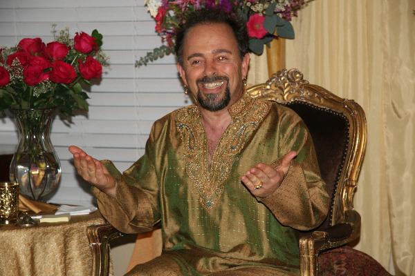 feb-11-2012-ecstatic-singing-042
