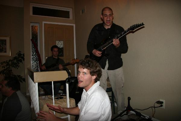 feb-11-2012-ecstatic-singing-043