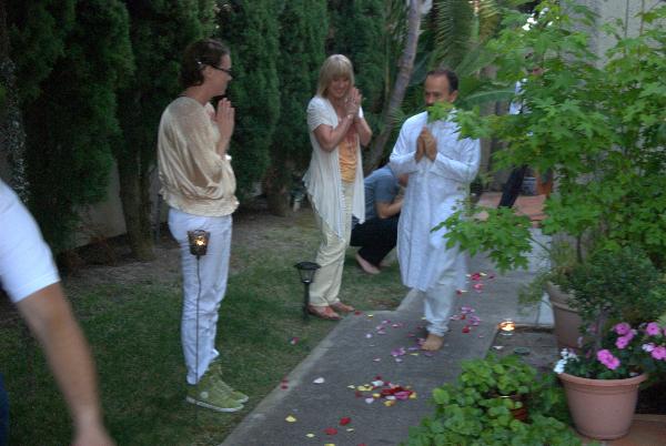 july-3-2012-guru-purnima-001