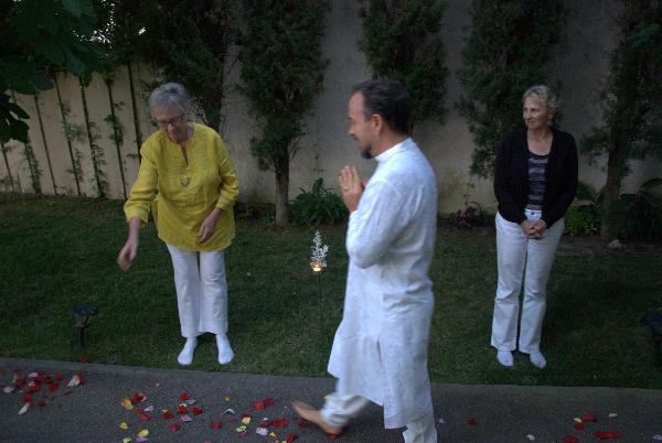 july-3-2012-guru-purnima-002