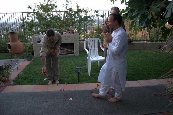 july-3-2012-guru-purnima-004
