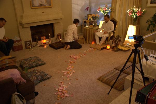 july-3-2012-guru-purnima-006
