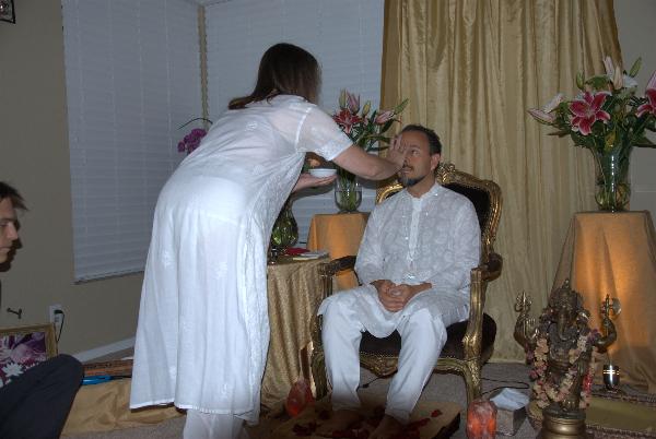 july-3-2012-guru-purnima-007