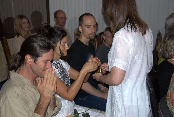 july-3-2012-guru-purnima-012