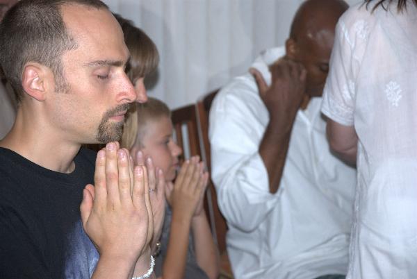 july-3-2012-guru-purnima-013
