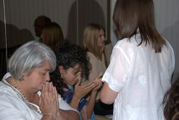 july-3-2012-guru-purnima-014