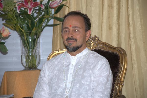 july-3-2012-guru-purnima-015