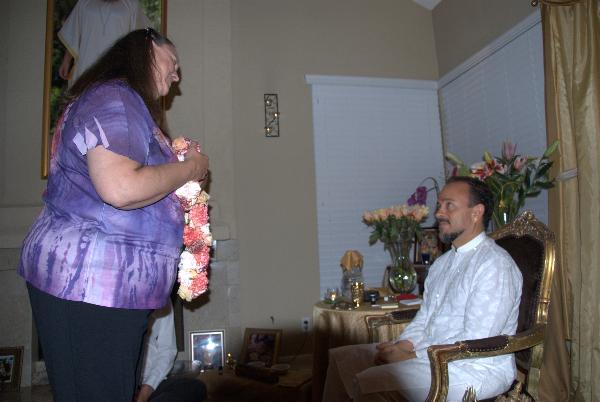 july-3-2012-guru-purnima-018