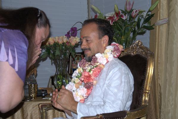 july-3-2012-guru-purnima-020