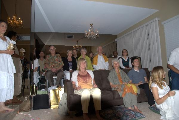 july-3-2012-guru-purnima-023