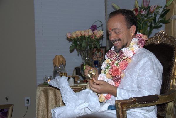 july-3-2012-guru-purnima-025