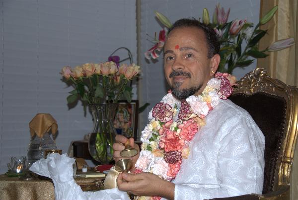 july-3-2012-guru-purnima-027
