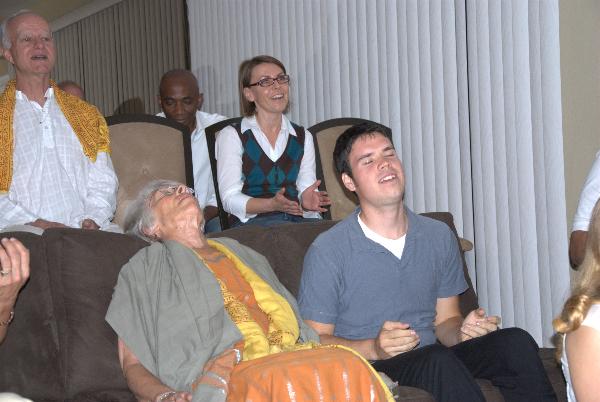 july-3-2012-guru-purnima-032