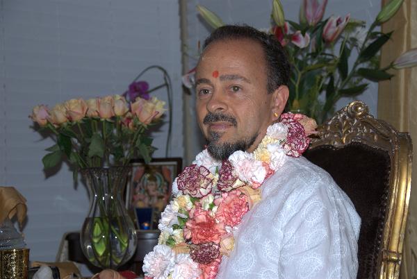 july-3-2012-guru-purnima-036