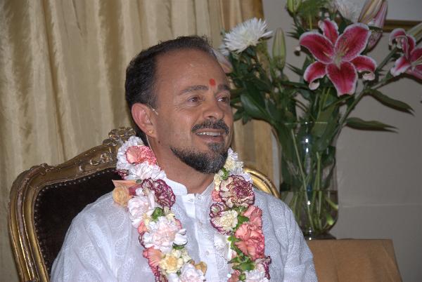 july-3-2012-guru-purnima-046