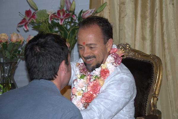 july-3-2012-guru-purnima-050