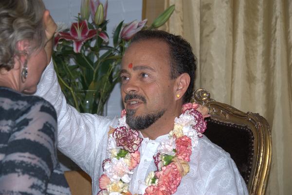 july-3-2012-guru-purnima-055