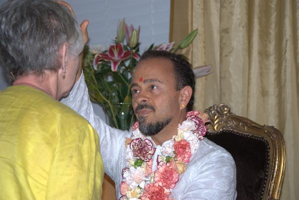 july-3-2012-guru-purnima-056