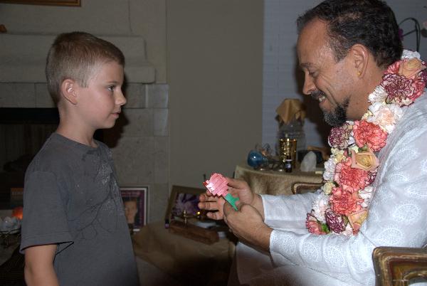 july-3-2012-guru-purnima-059