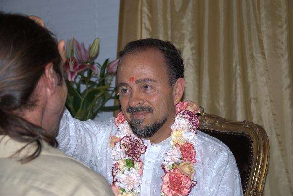 july-3-2012-guru-purnima-068