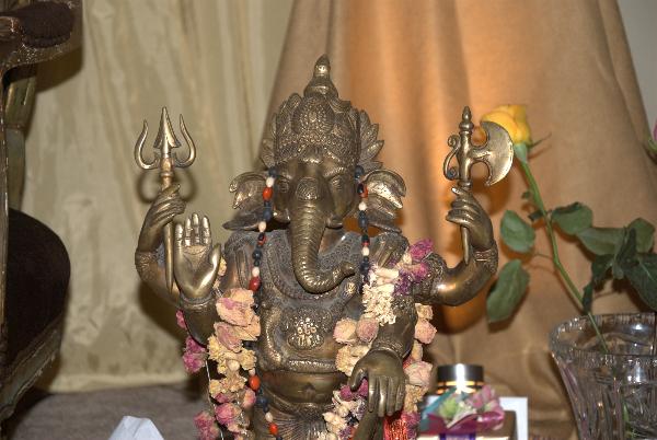 july-3-2012-guru-purnima-069