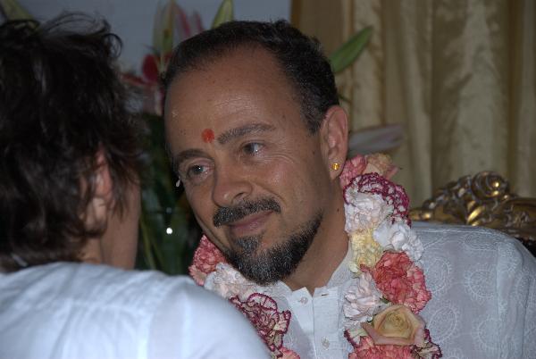 july-3-2012-guru-purnima-072