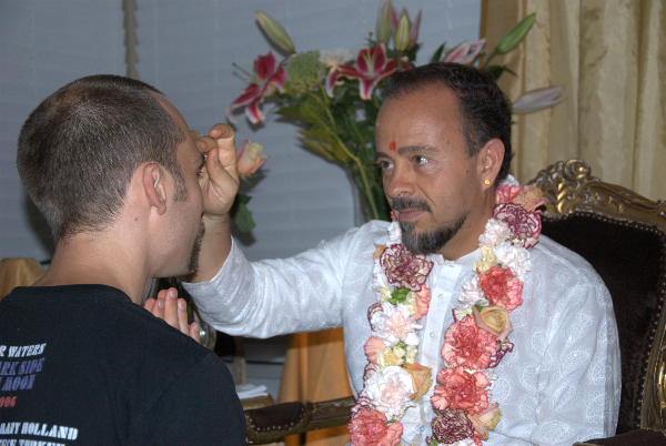 july-3-2012-guru-purnima-075