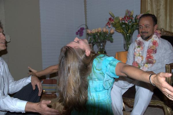 july-3-2012-guru-purnima-086