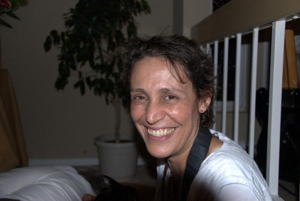 july-3-2012-guru-purnima-089