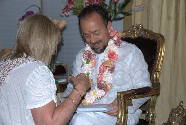 july-3-2012-guru-purnima-093