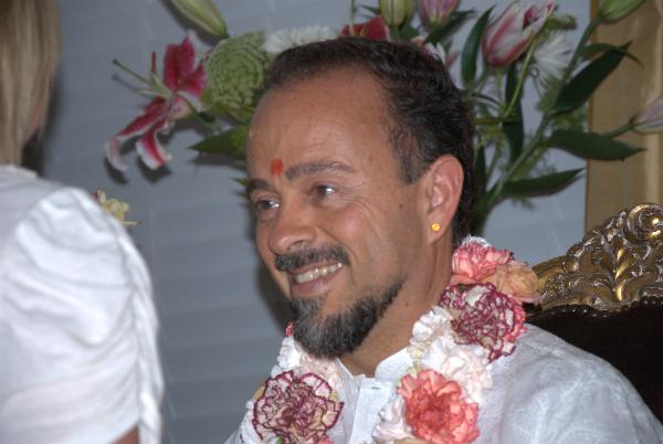 july-3-2012-guru-purnima-094
