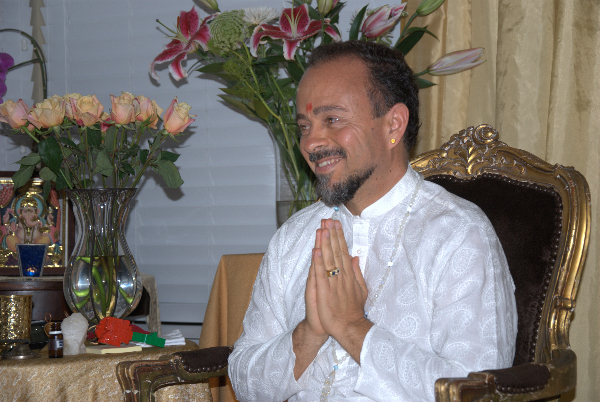 july-3-2012-guru-purnima-106