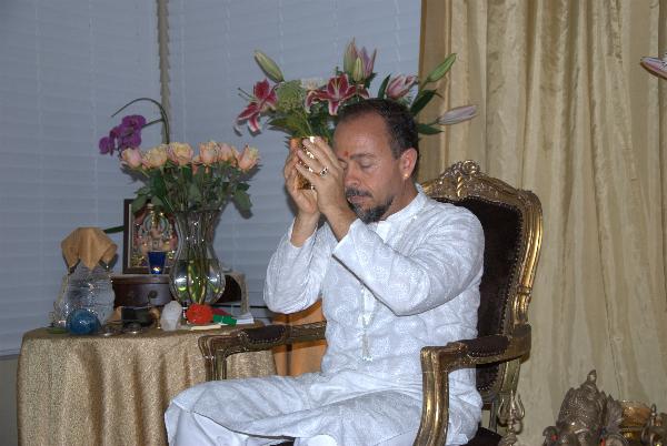 july-3-2012-guru-purnima-108