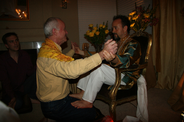 feb-25-2012-darshan-084