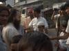 Guruji and the people of Hapud