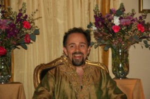 Feb.11-2012-Ecstatic-Singing-0081