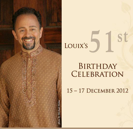 LDD 51st -birthday-2012 (2)