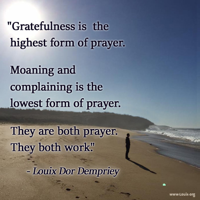 quote-gratefulness-is-the-highest-form-of-prayer-1-dec-2016